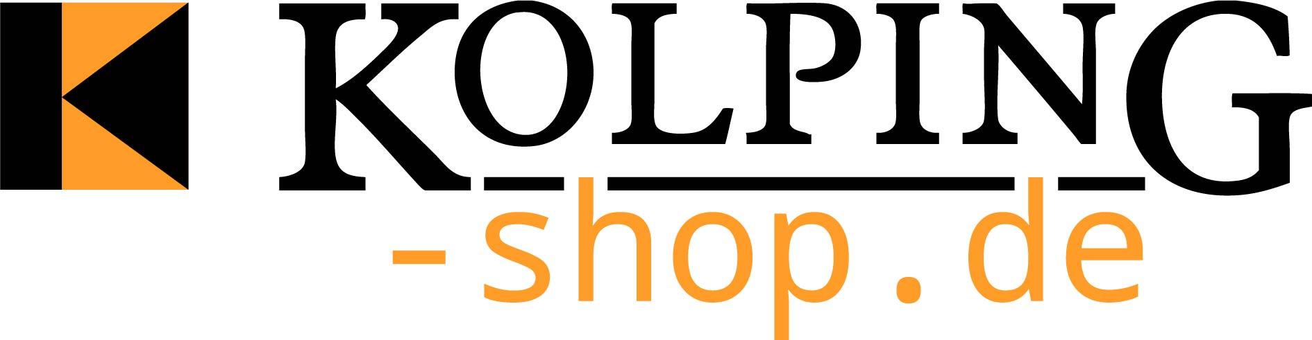 (c) Kolping-shop.de