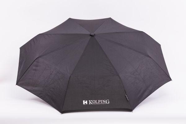 Kolping- Taschenschirm