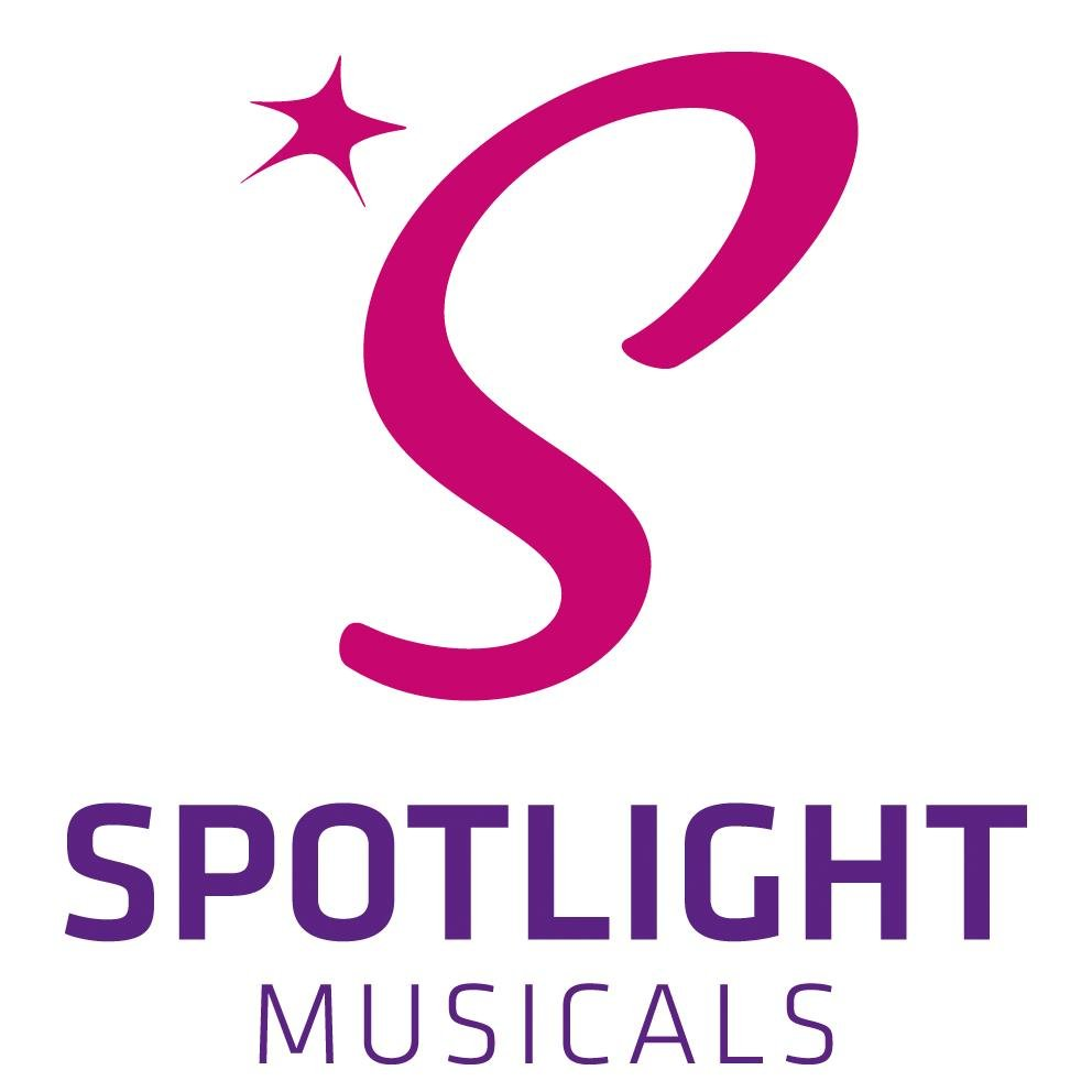 Spotlight Musicals